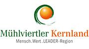 Regionalverein Mühlviertler Kernland