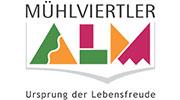 Regionalverein Mühlviertler Alm